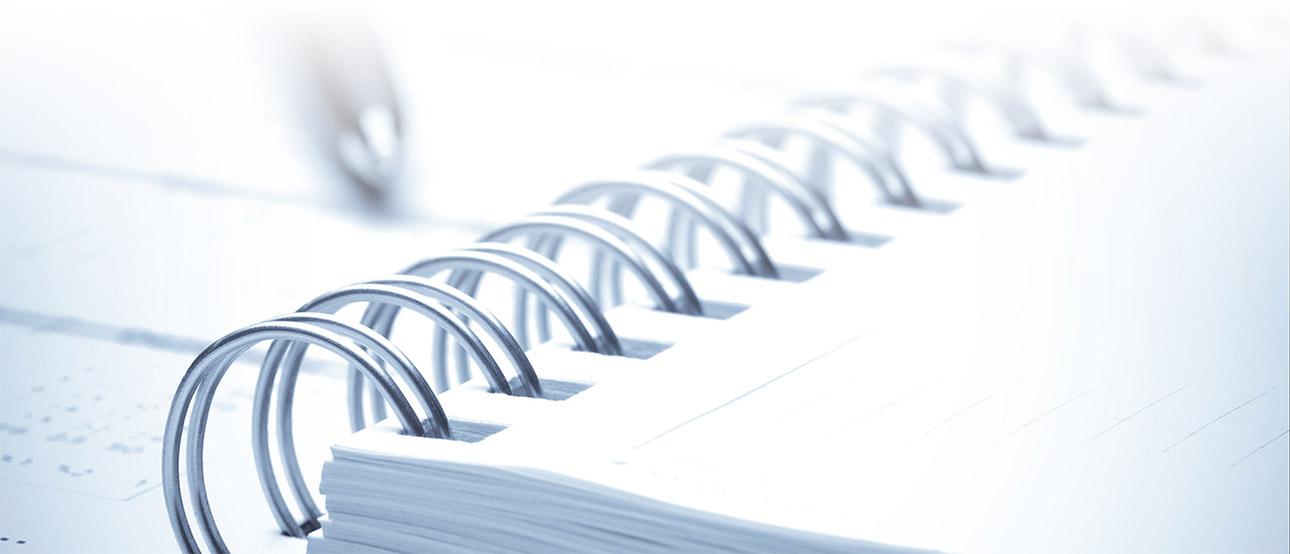 Datenschutzerklärung der - ACX GmbH